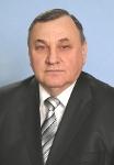 Созинов В.П.