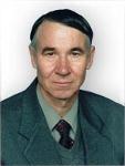 Спичков Ю.П.
